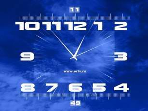 Заставки на телефон часы бесплатно | 3Д ...: kras3d.ru/zastavki-na-telefon-chasy-besplatno