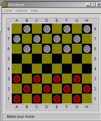 игру мини игры нарды: